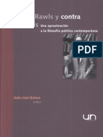 Botero - Con Rawls y contra Rawls.pdf