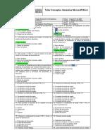 Taller Conceptos Generales Word - Grupo 4022A - copia