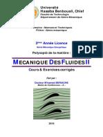 mec des Fluides Docteur M'hamed BERIACHE.pdf