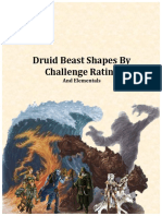 Copy of Druid (Circle of the Moon) Beasts Full.pdf
