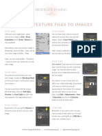 NBP Textures - How To.pdf