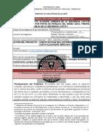 1.- PROYECTO DE INVESTIGACION 2020 (1).docx