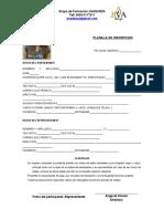 PLANILLA DE INSCRIPCION JIVADANZA.doc