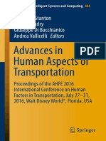2017_Book_AdvancesInHumanAspectsOfTransp.pdf