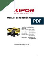 MANUAL_KDE12000_frances.pdf