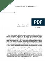 Berlin - Ideas políticas en el siglo XX.pdf