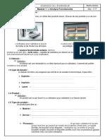 cour-1.pdf