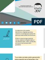 Redacción para Medios Digitales I.pptx