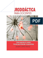 MODULO FINALÍSIMA 28.11.16  Neurodidáctica para docentes small word PDF