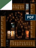 Koriolis_Karta_Tretyego_Gorizonta.pdf
