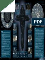 Koriolis_Plan_stantsii_Koriolis.pdf