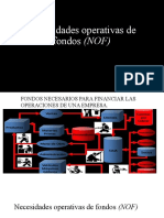 Necesidades_operativas_de_fondos_NOF