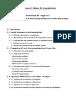 ChapI-Antennes et Lignes de transmission (version corrigée)