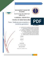 Medicina Psicosomática (1).docx