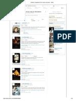 50 films, Adaptations from Classic Literature - IMDb