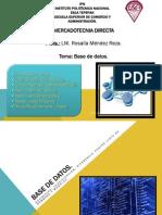 basededatos-101018011609-phpapp02