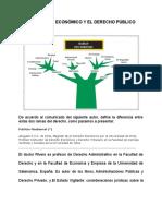 CAPSULA DE CONOCIMIENTO 2-2.docx