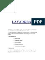 Curso Completo de REPARACION DE LAVADORAS