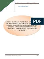 Mémoire final gloria.pdf