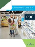 copeland-alco-controls-general-product-catalogue-2020-en-gb-5288442.pdf