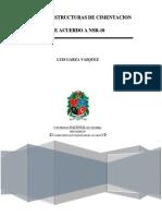 Diseño de cimentaciones.pdf