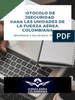protocolo_de_bioseguridad_fac_-iv
