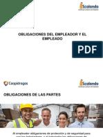 593396451335%2Fvirtualeducation%2F10526%2Fcontenidos%2F11761%2FOBLIGACIONES_DEL_EMPLEADOR_Y_EL_EMPLEADO.pdf