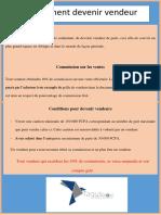 conditions_pour_devenir_ vendeur (1).pdf
