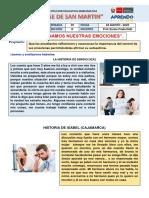 TUTORIA-5-GRADO-SEMANA-20 eddi.pdf