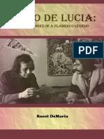 Paco Book_FINAL.pdf