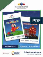 G5_docente_45_HR.pdf