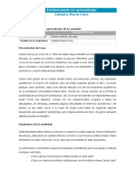 EA_U1_CMC (2)