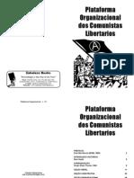 Plataforma-Organizacional-dos-Comunistas-Libertarios