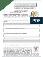 FICHA IGLESIA CUERPO MISTICO DE CRISTO (1)