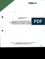 anexo7-8.pdf