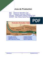 Production-Services.pdf