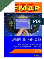 GSR110239.pdf