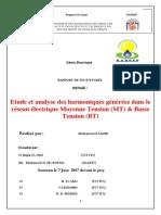 Etude et analyse des harmoniqu - Mohammed ALAMI_4038