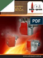 quemador-L-M-N-K.pdf