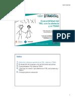 4.TEL-TDAH-Dislexia.pdf