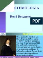 Descartes.ppt