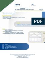 2-Effets_des_Harmoniques_dans_les_installations.pdf
