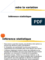 1 comprendrelavariation-3 inference