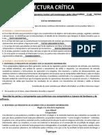 guia 8 español.pdf