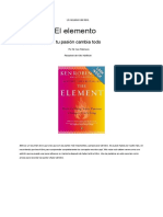 The-Element-by-Ken-Robinson-summary.en.es.pdf