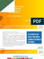 ODS-TAREA-4-def (1)