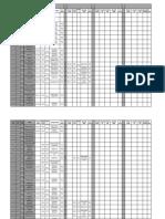Pre-requisite_senate (6 Jan 16)-1.pdf