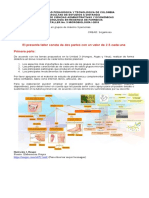 TallerN°3_Microbiología