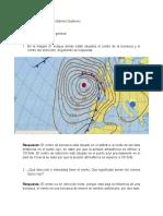 segundo taller meteorologia.docx