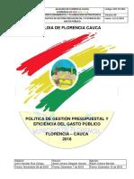11012_dpepo002-politica-de-gestion-presupuestal-y-eficiencia-del-gasto-publico